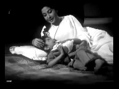 Tim Tim Karte Tare Happyfilm Chiragh Kahan Roshni Kahan video