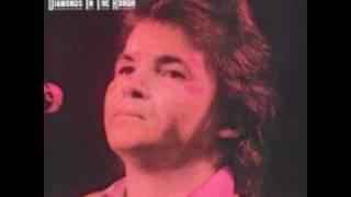 Watch John Prine The Torch Singer video