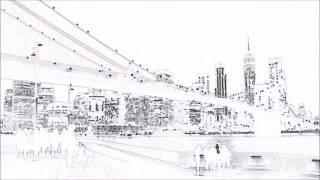 New York City free video download