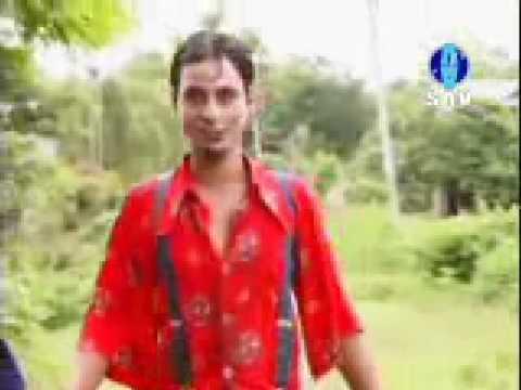 Prakash Ojha Comedy Song Bakhra Garcha Myau2