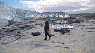 An Inconvenient Sequel reviewed by Robbie Collin