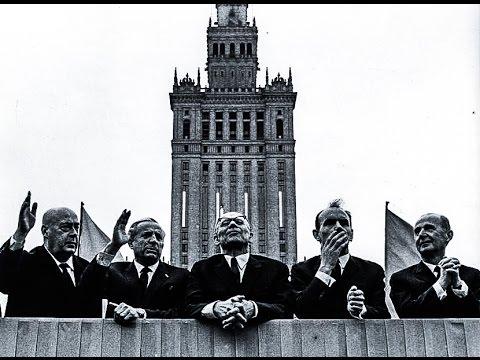 FIASKO - Lęk I Odraza W Warszawie