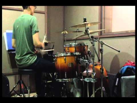 Ken Reynolds - You Are My God