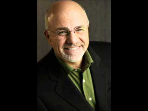 Dave Ramsey Explains the National Debt Crisis