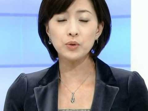 小郷知子の画像 p1_9
