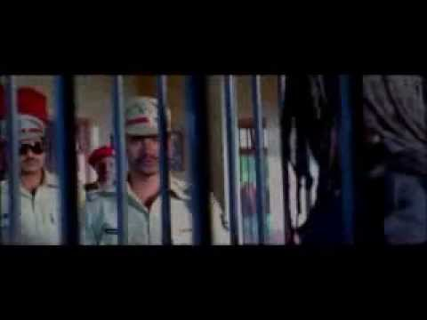 Dinesh Laal yadav (Nirahuwa),starrer Hindi movie Vardiwaala Gunda TRAILOR