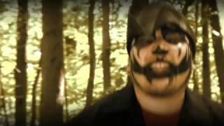 Watch Boondox Inbred Evil video