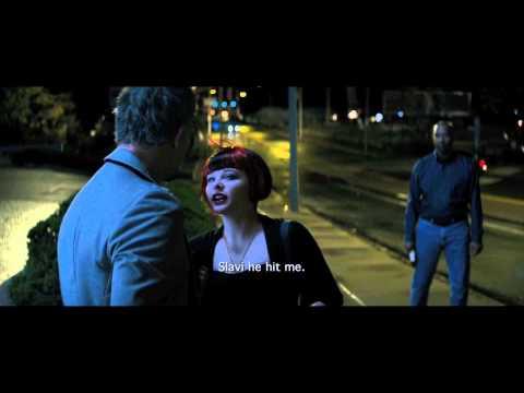 The Equalizer - Il Vendicatore - Questa ragazza non è granchè