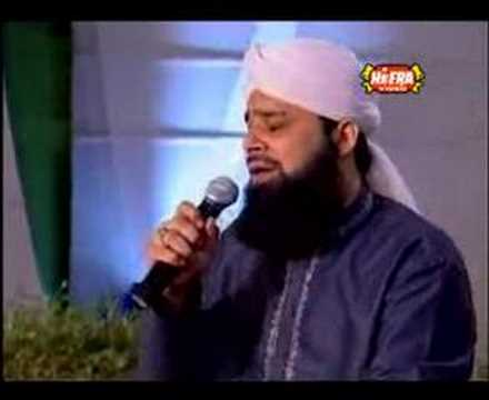 Main So Jaon Ya Mustafa(saw) Kehtay Kehtay (owais Qadri) video