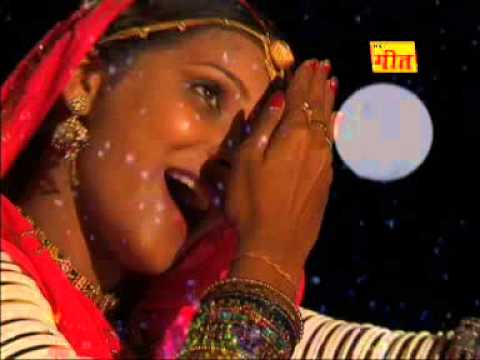Tukur Tukur Kaai Dekhe Chanda | Driver Dilwalo | Popular Rajasthani Traditional Song video
