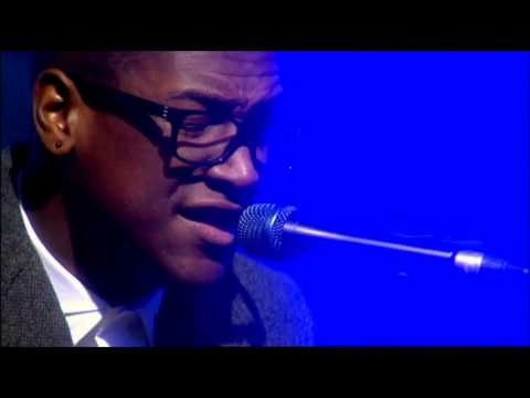 Labrinth - Beneath Your Beautiful (Live This Morning) Music Videos