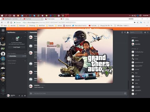 Download Gta v pc exe files - TraDownload