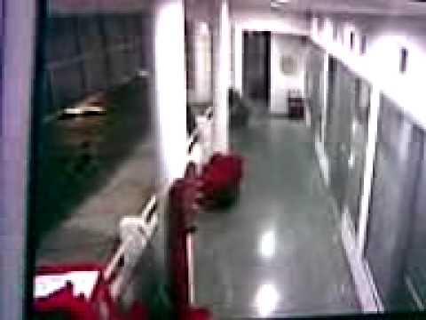 Penampakan Plaza Ind video