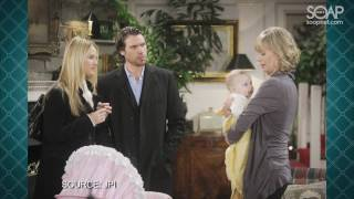 Y&R - Week Of March 15th - 19th, 2010 **SPOILERS**