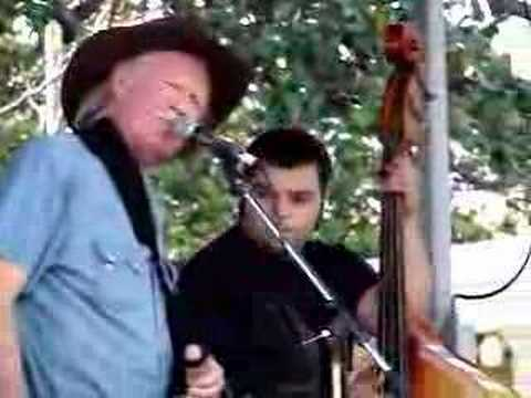 Billy Joe Shaver: