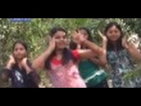 Jija Miss Dihale - Bhojpuri Jija Sali Hot Romantic Dance Video Song 2013 By Rajni Shkhiya video