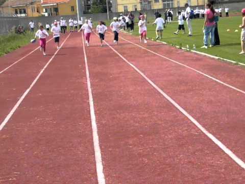TERMOLI -05-06-11 FESTA DELLO SPORT