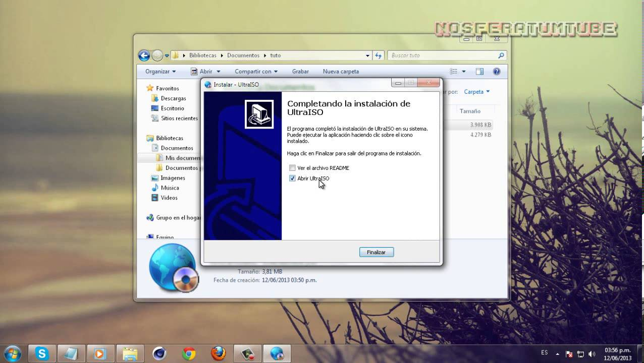 ultraiso with crack free download