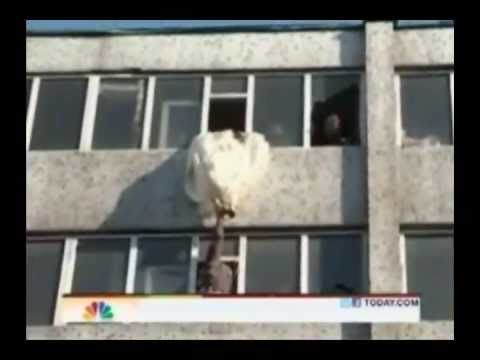 0 Suicide Attempt By Jilted Bride (Video)
