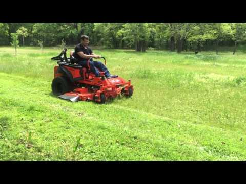 Videos like this field mowing with bad boy maverick noonews 2016 bad boy outlaw xp vanguard 36 hp fandeluxe Gallery