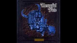 Watch Mercyful Fate Torture 1629 video