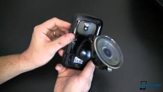 Galaxy Nexus Vehicle Dock Kit