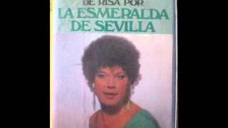 La Esmeralda De Sevilla - Chistes Verdes