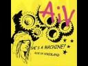 Alice in Videoland de MF