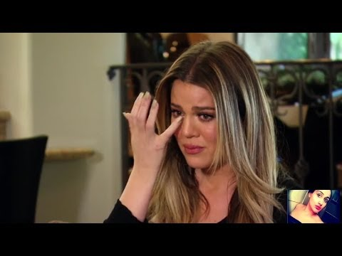 Keeping Up with the Kardashians : The Courage to Change Full Season Episode 2014(REVIEW)