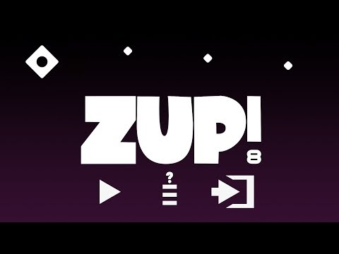 Zup! 8 - Level 52 (Level ✵)