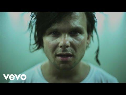 Rasmus - Stranger