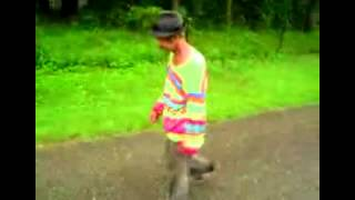 [Freddy Krueger is alive!] Video