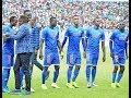 Indirimbo zose za RAYON SPORTS  - Saro ry'i Nyanza