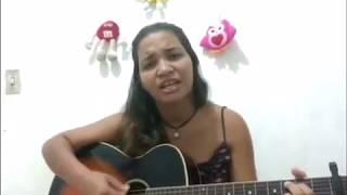 Eu Era - Marcos & Belutti ( Cover )