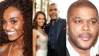 Actor Tyler Perry Family Photos With Partner, Brother, Mother, Father, Sisters, Siblings