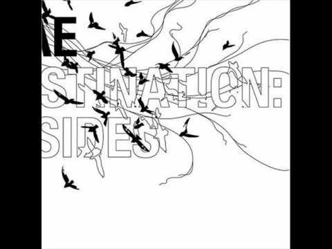Mae - Awakening