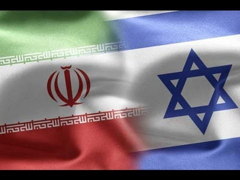 Iran based groups planning attack on Israeli Embassy