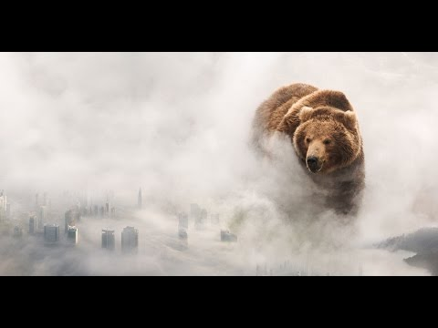 Возрождение России ! Президент Путин сделал ЭТО! 2018 Новый фильм Динамичная версия! Песня Путина