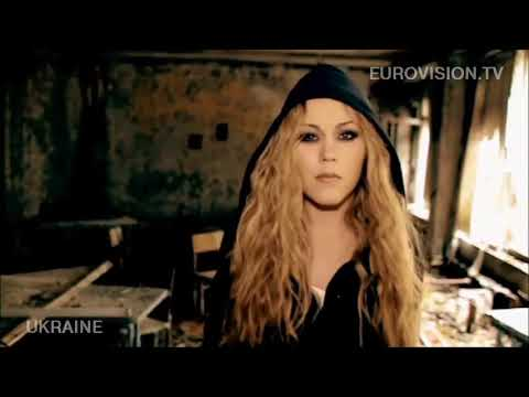 Eurovision - Top 10 Music Videos of All Time