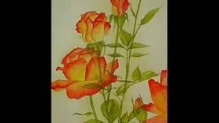 Watch Jewel Painters video