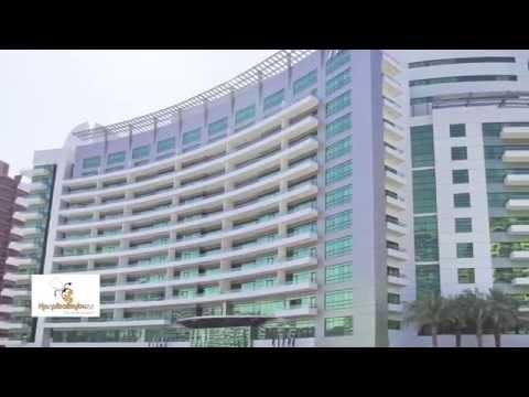 Time Oak Hotel, Dubai- on Hozpitality Buzz Season 1
