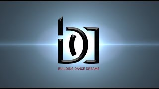 Building Dance Dreams Foundation Promo 2018