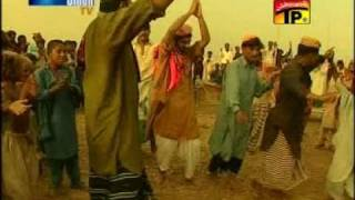 Download Jiye sindh Jiye (Sindhi Topi & ajrak Day) 3Gp Mp4
