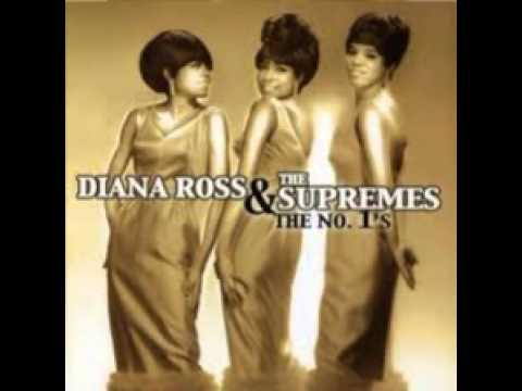 Supremes - Ain