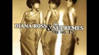 Diana Ross The Supremes Ain 39 T No Mountain High Enough