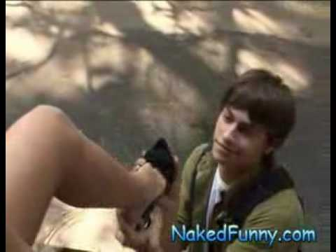 Pinoy Channel Tv - Xxx Under Her Skirt.flv video