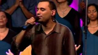 Vídeo 75 de Ministério Jovem