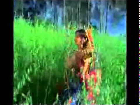 Lata   Chhoti Si Umar Mein Lag Gaya Rog   Bairaag 1976 video