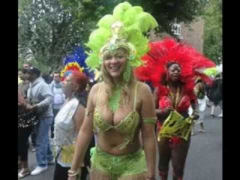 CALABAR WOMEN  + UNICAL GIRLS NIGERIA  BIG HONOR  BY USA MUSIC ARTIST
