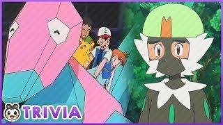 EVERY Banned & Unaired Pokemon Anime Episodes | Pokemon Anime Trivia